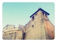 Iglesia de Puissalicon
